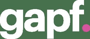 Riksorganisationen GAPF