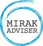 mirak-logo